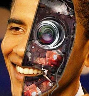 Barack_Obama_Manchurian_Terminator_Machine
