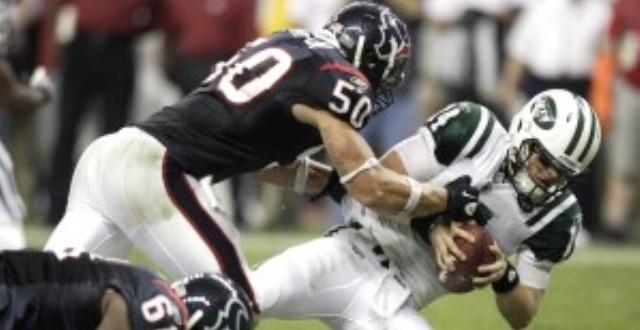 Texans-Jets