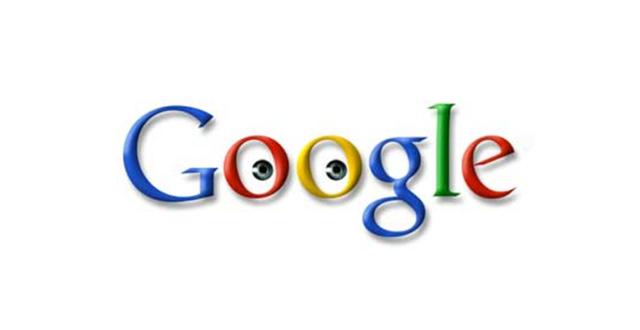 Google Chrome is a Keylogger