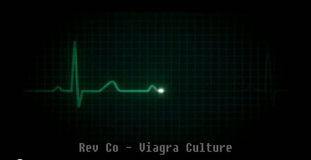 Viagra_Culture