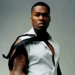 Gay hard or Die Trying - 50 Cent
