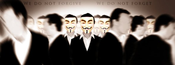 could Anonymous Occupy the airwaves