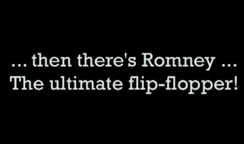 romney-flipflopper
