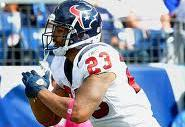 Arian-Foster-Houston-Texans-Running-Back