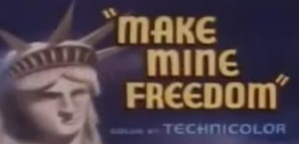 Make_Mine_Freedom