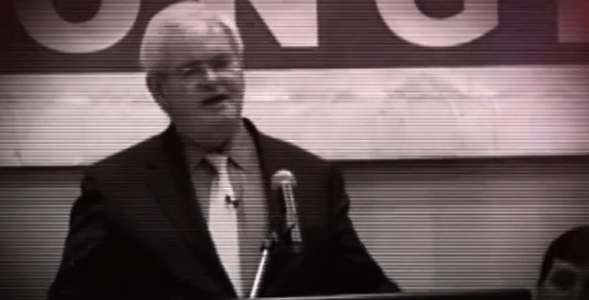 Newt_Gingrich_-_Serial_Hypocrisy_-_Ron_Paul_2012
