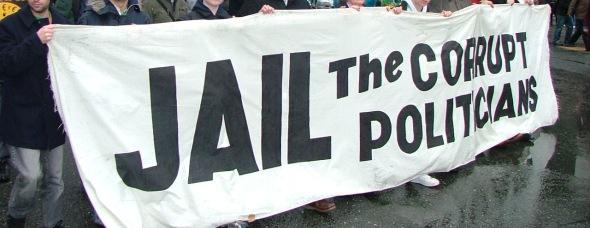 corrupt-politicians-protest-photo1