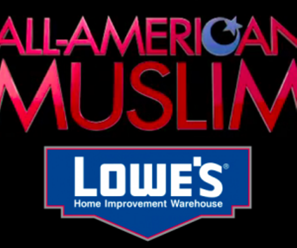 lowesmuslims