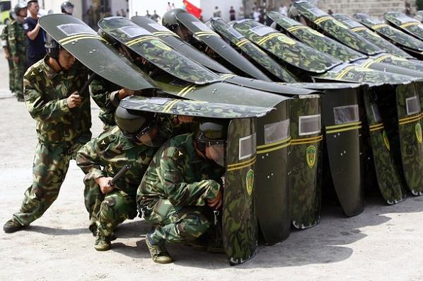 soldiers-of-the-peoples-liberation-army-pla