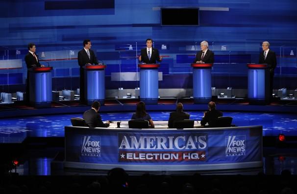 SC-debate