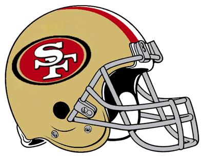 San_Francisco_49ers