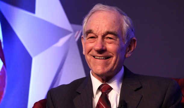 featured-case-for-ron-paul