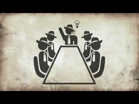 Web Mafia, Anti-Counterfeiting Trade Agreement