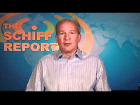 Peter Schiff on Government Birth Control