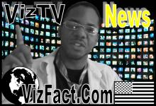 220X150 VizTv News BlipTV
