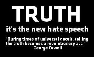 Hate Speech, hate crimes