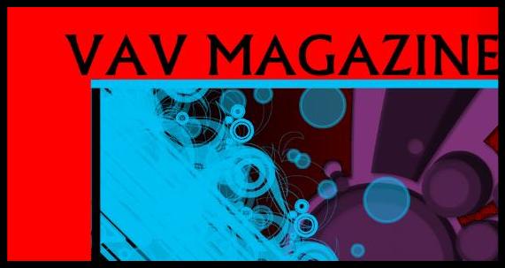 Vav_Magazine