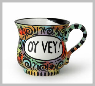 oy-vey-cup