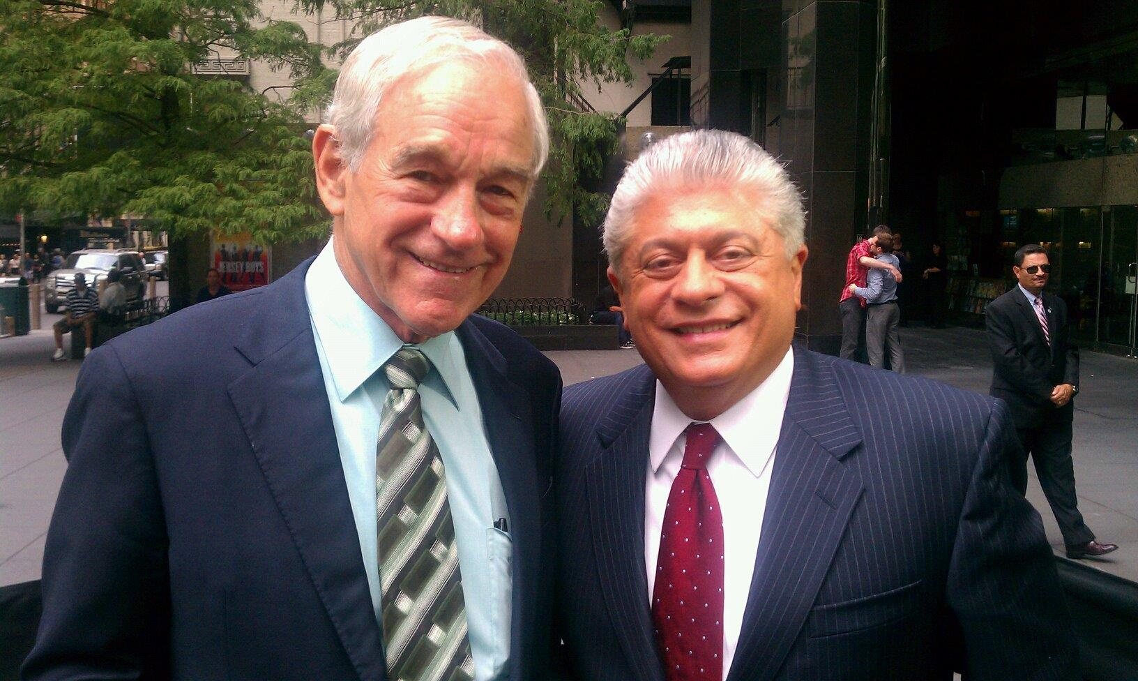 ron_paul-and-andrew_napolitano