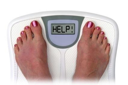 scale-saying-help