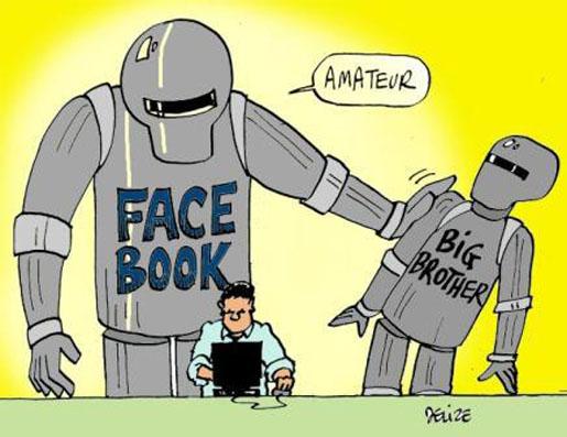 facebook-big-brother