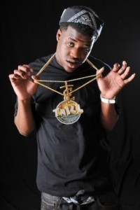 lil phat dead at 19