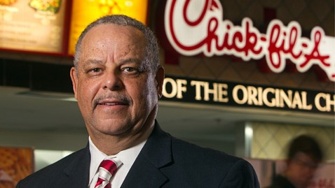 don perry chick-fil-a