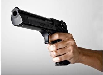 Hand_Holding_gun