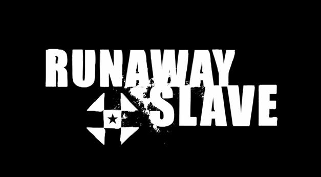 Runaway_Slave