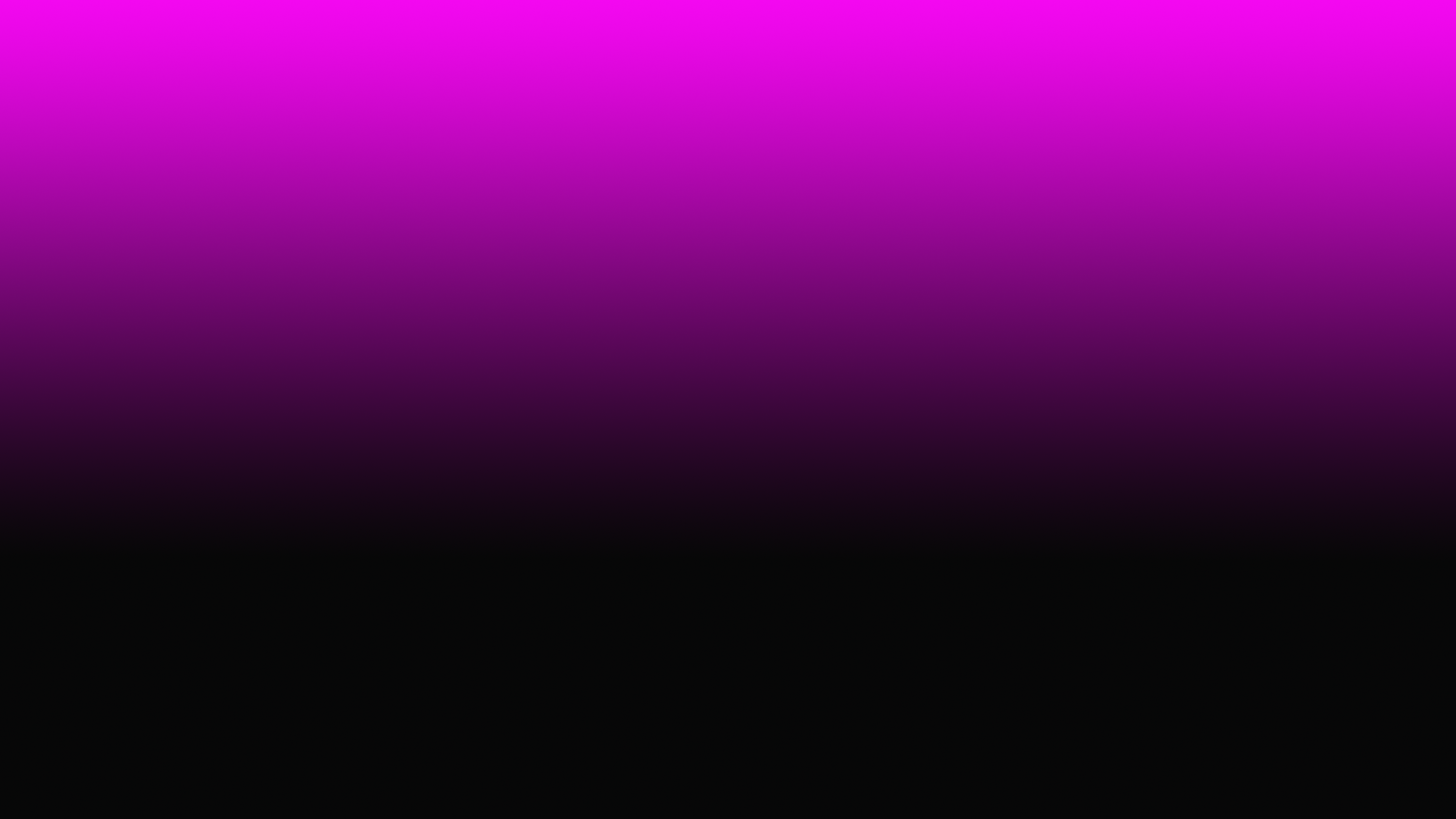 Pink And Black Wallpaper 255420