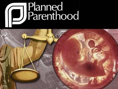 planned-parenthood-graphic