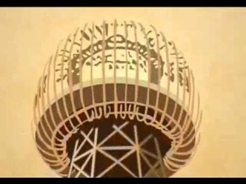 Nikola Tesla & Egyptian Pyramid Secrets