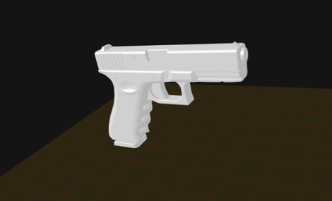 Wikiwep printable guns