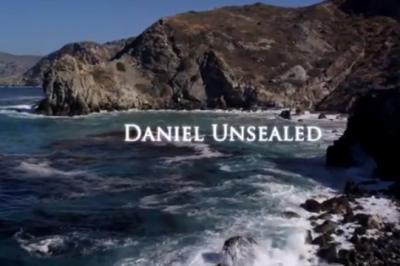 Daniel_Unsealed