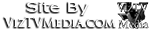 Houston SEO and Web Design