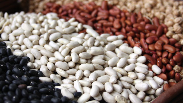 beans_and_health_benefits